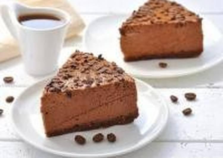 простой фото рецепт тортов с суфле