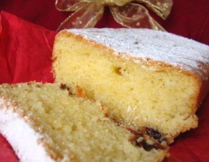 Творожный кекс, это вкусно